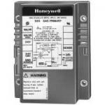 62758-002 IGNITION CONTROL HONEYWELL#: S89E-1058 DI
