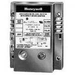 64145-001 IGNITION CONTROL HONEYWELL#: S87D-1020 DI