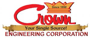 Crown Engineering