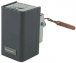 100697-004 AQUASTAT - HONEYWELL#: L4080B-1345 HI LIMIT