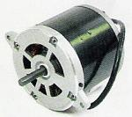 20383 MOTOR 1/4 HP - 115/60/3450 RPM - NOTE: REPLACED BY P/N: 24005-001